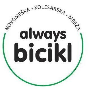 Always bicikl